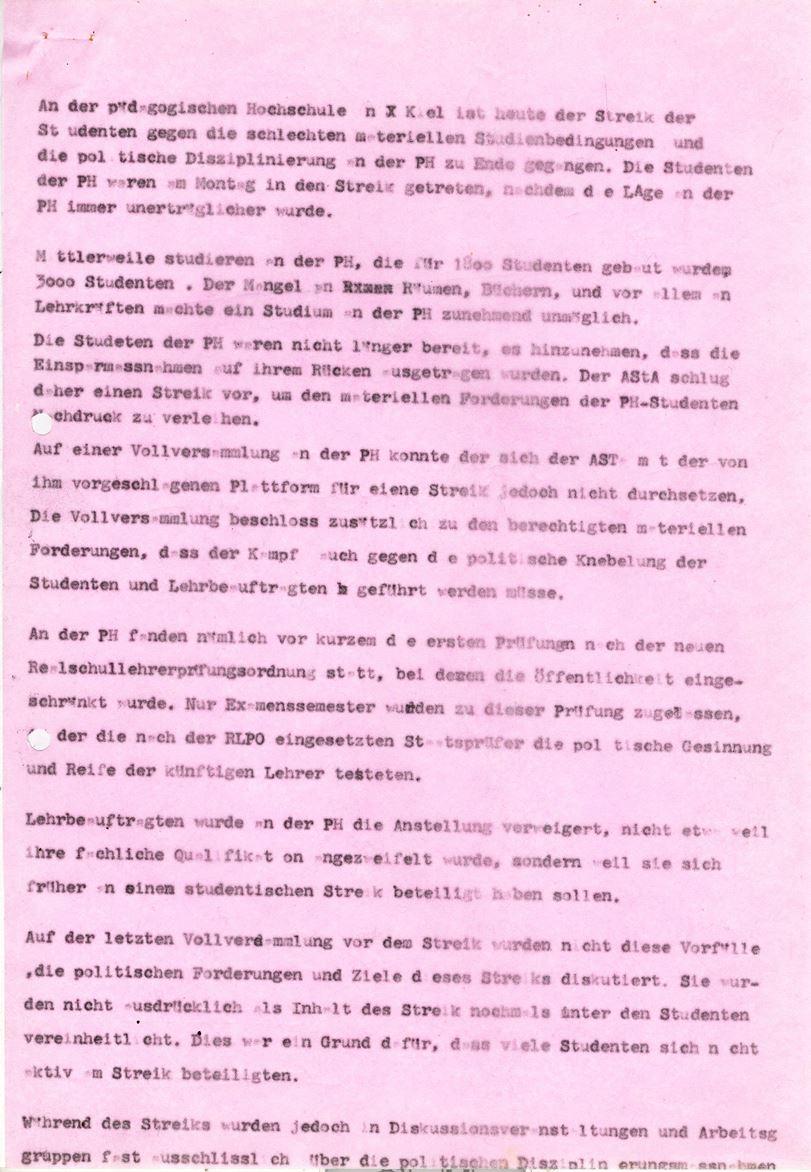 Kiel_MF1974_074