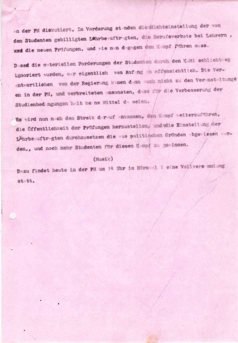 Kiel_MF1974_075