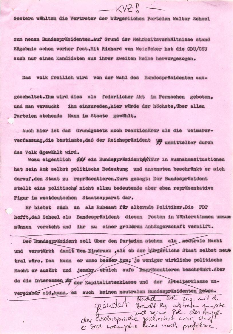 Kiel_MF1974_076