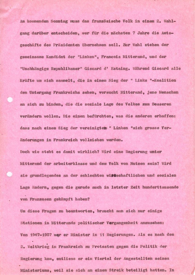 Kiel_MF1974_077
