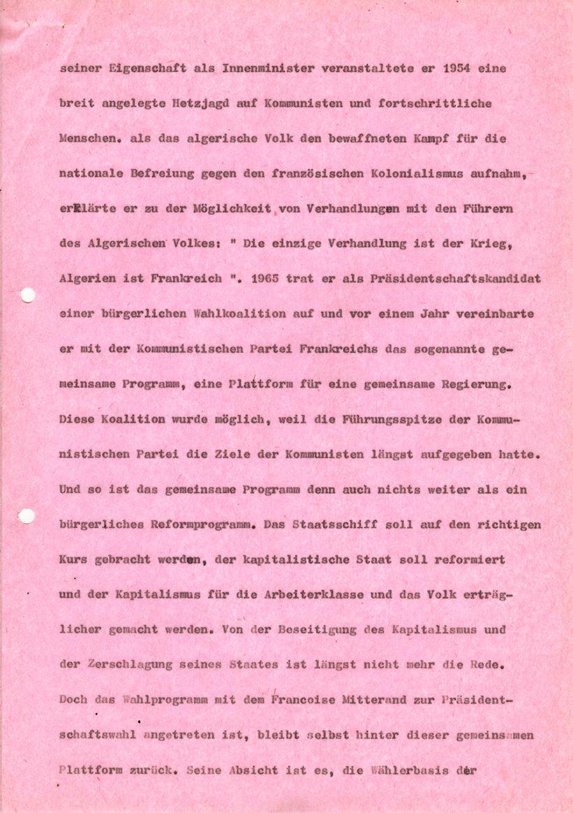 Kiel_MF1974_078