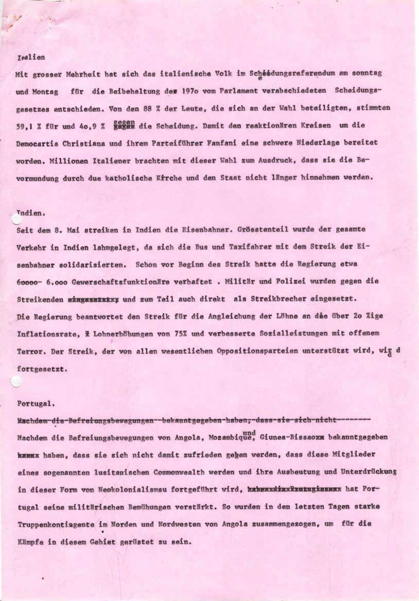 Kiel_MF1974_081