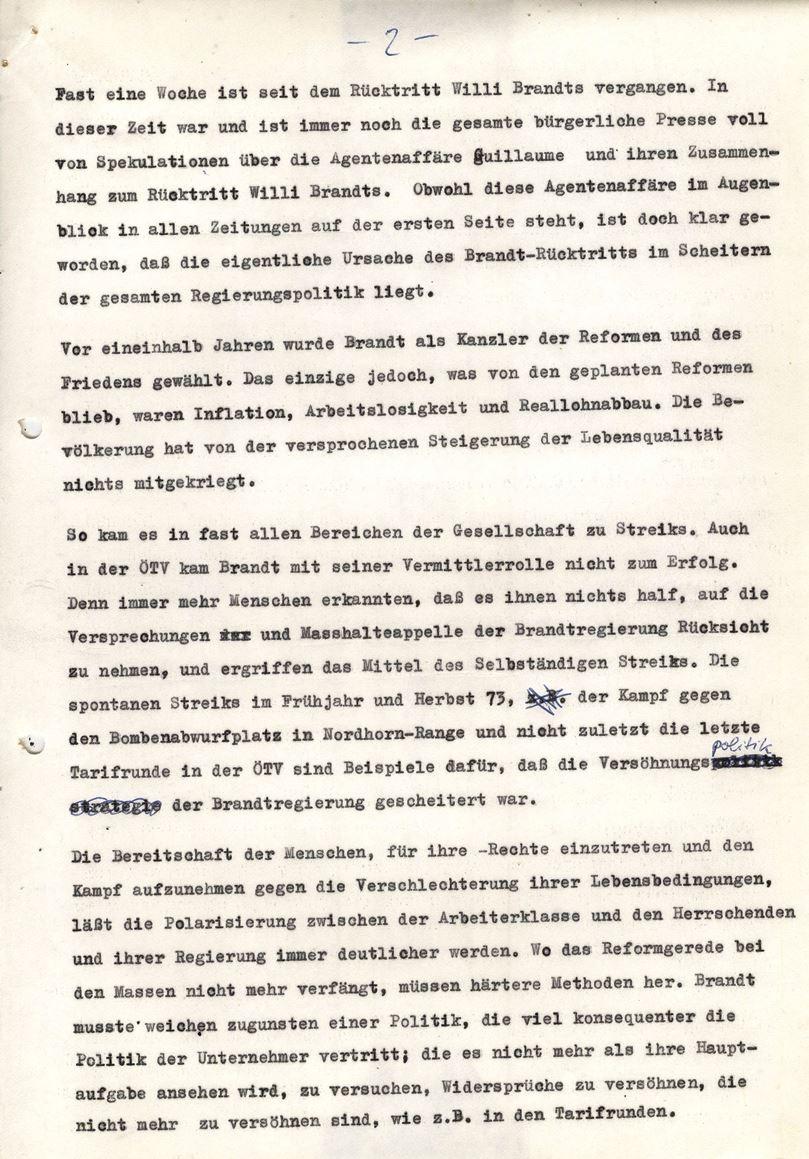 Kiel_MF1974_083