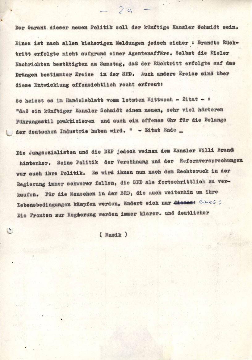 Kiel_MF1974_084