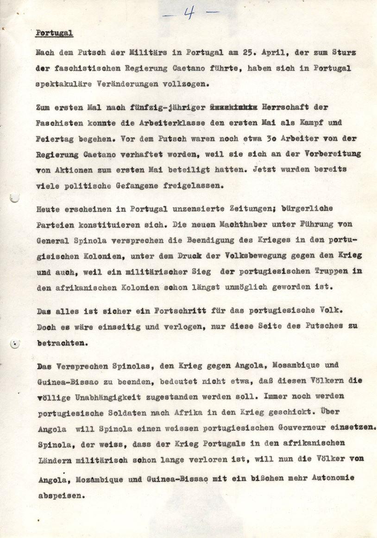 Kiel_MF1974_086