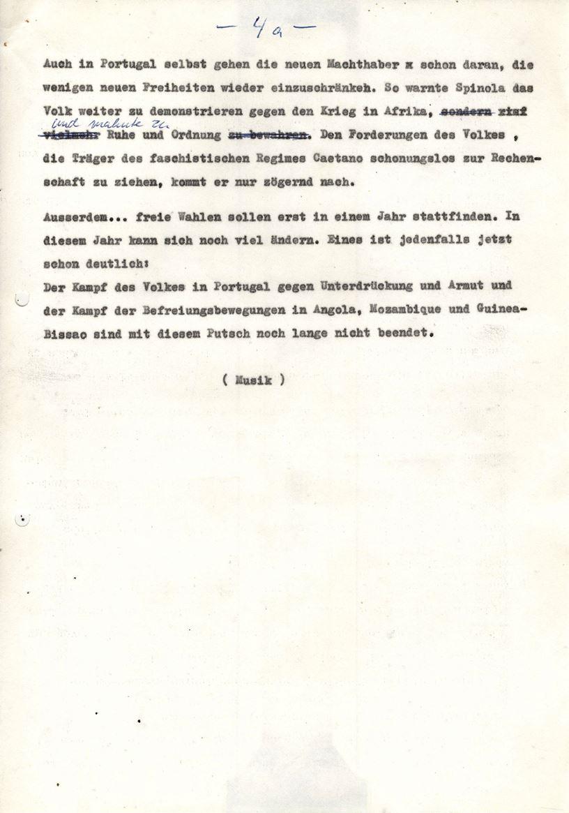 Kiel_MF1974_087