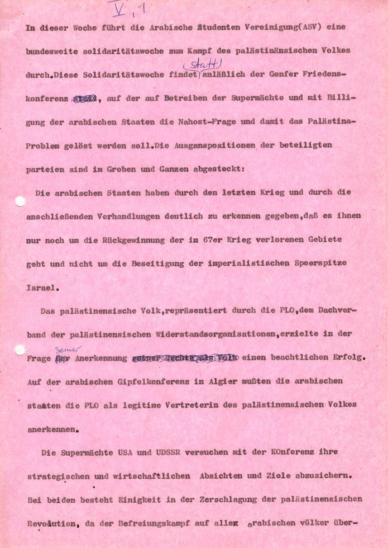 Kiel_MF1974_088