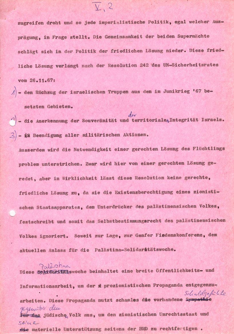 Kiel_MF1974_089
