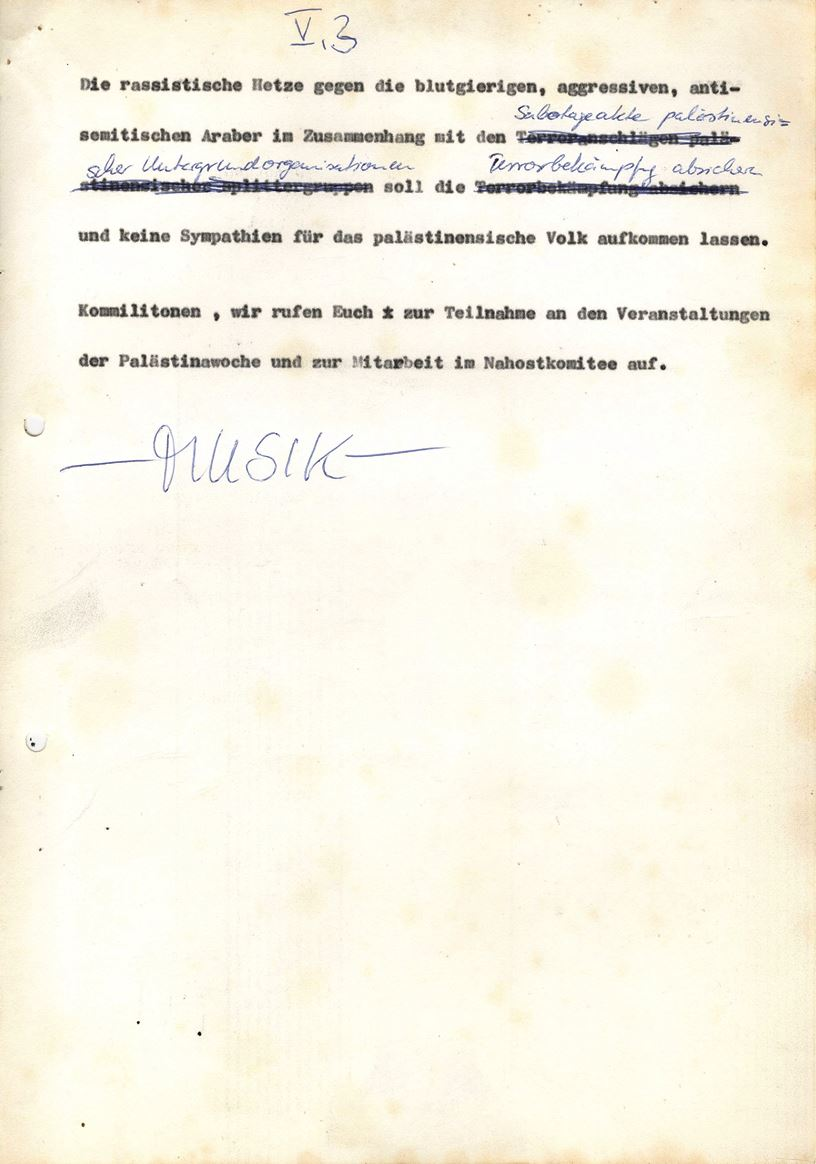 Kiel_MF1974_090