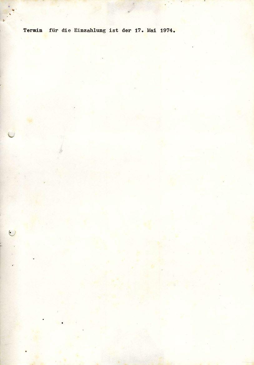 Kiel_MF1974_092