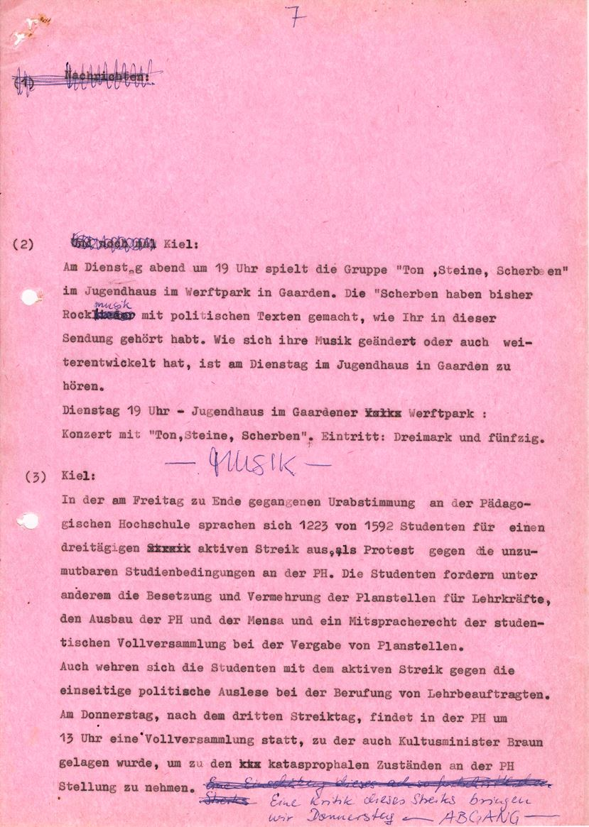 Kiel_MF1974_093