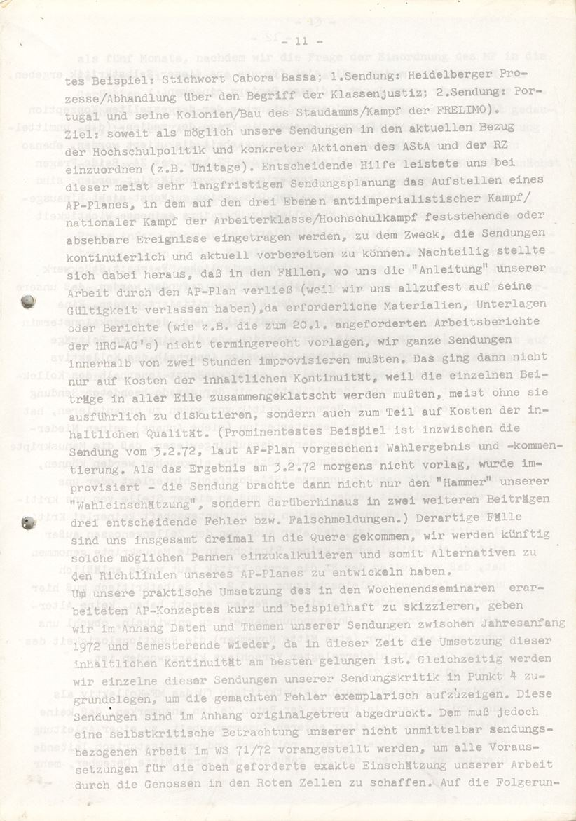 Kiel_MF_Intern013