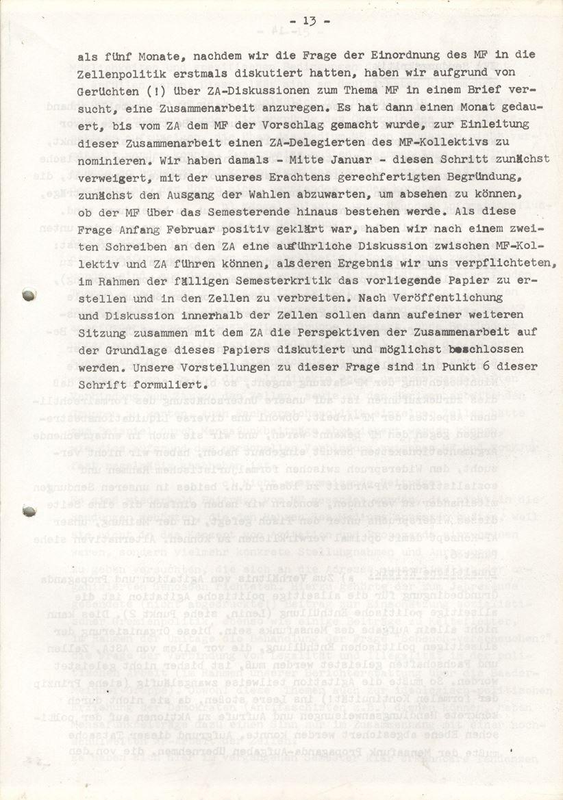 Kiel_MF_Intern015