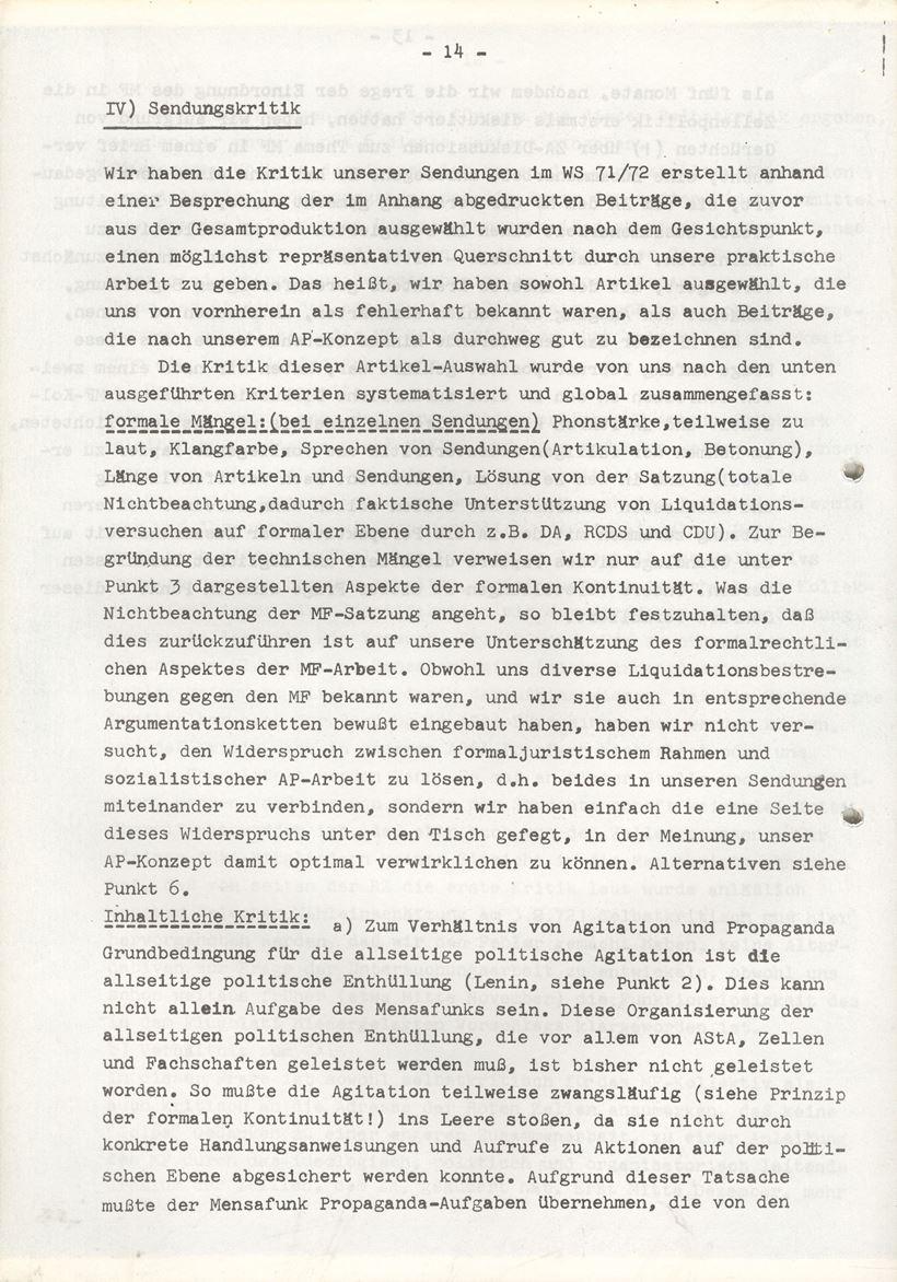 Kiel_MF_Intern016