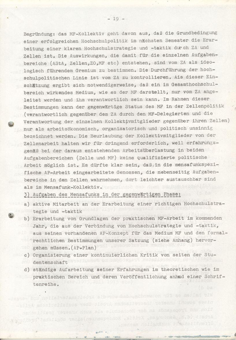 Kiel_MF_Intern021