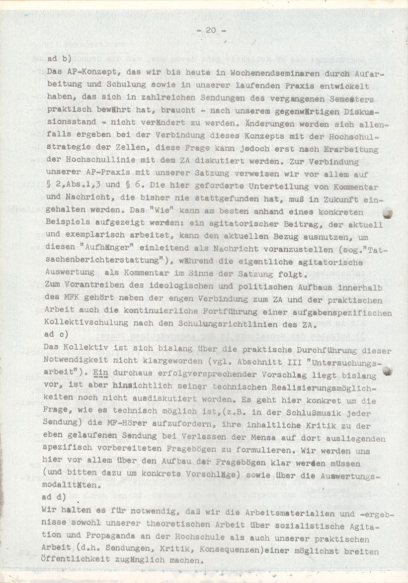 Kiel_MF_Intern022