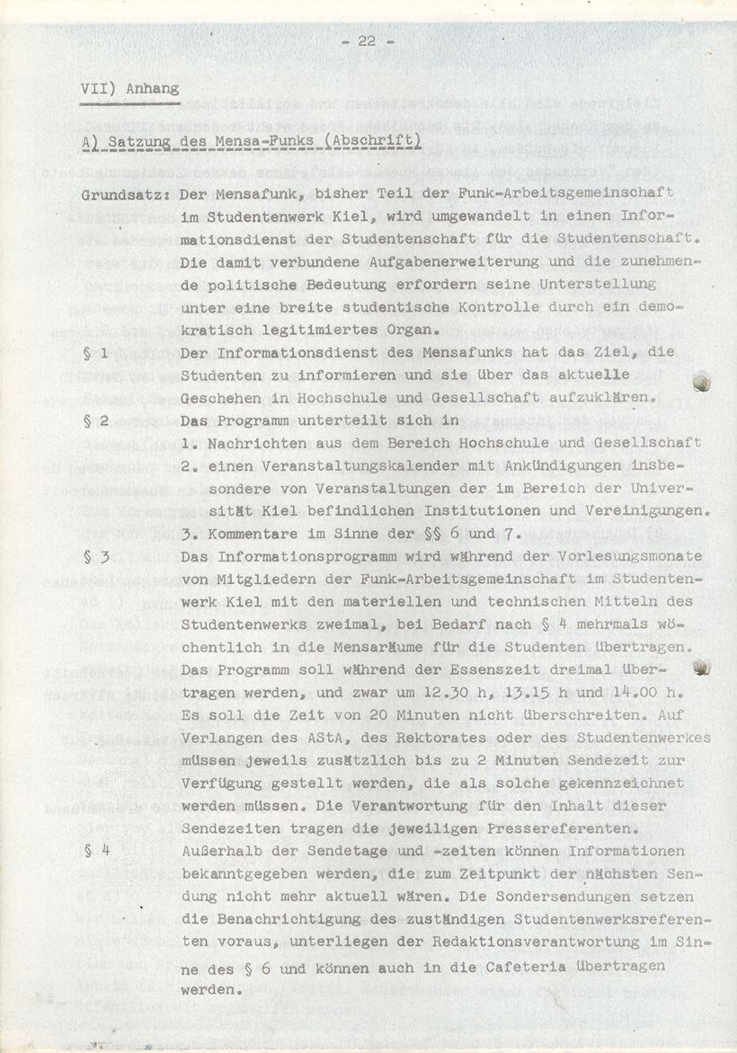 Kiel_MF_Intern024