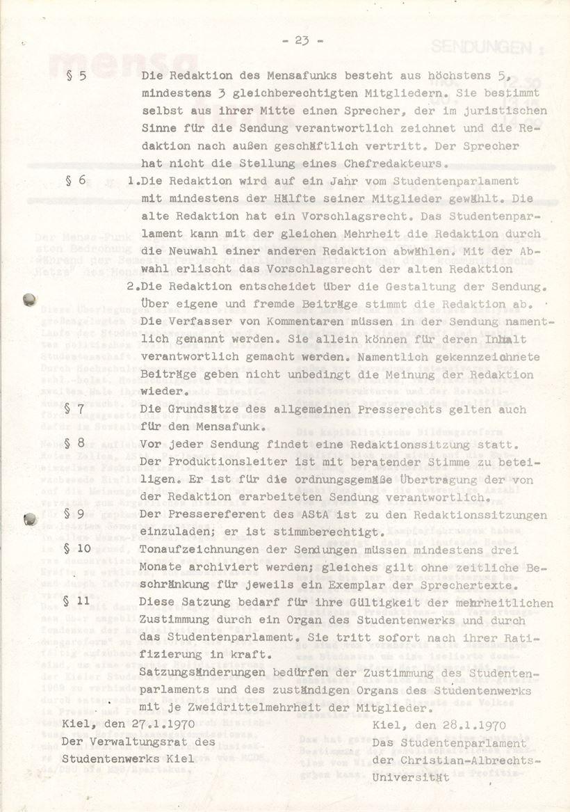 Kiel_MF_Intern025
