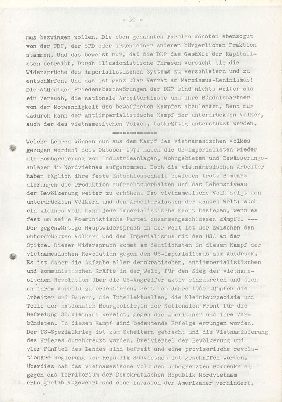 Kiel_MF_Intern032
