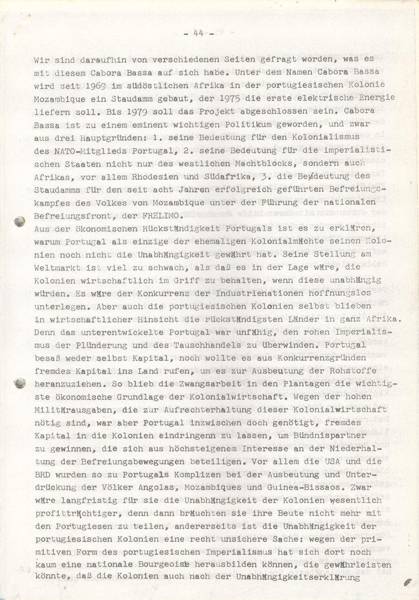 Kiel_MF_Intern046