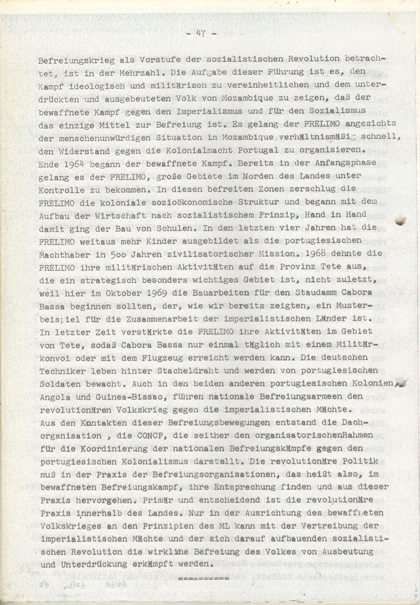 Kiel_MF_Intern049