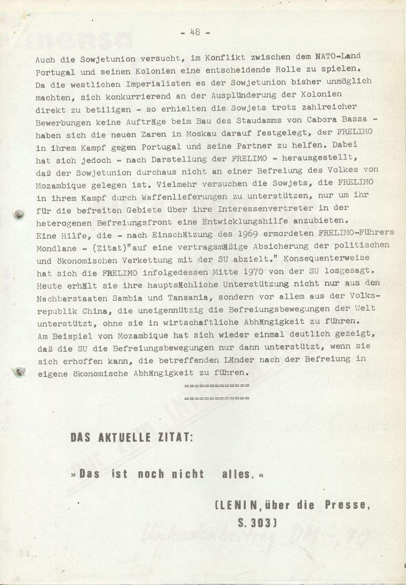 Kiel_MF_Intern050