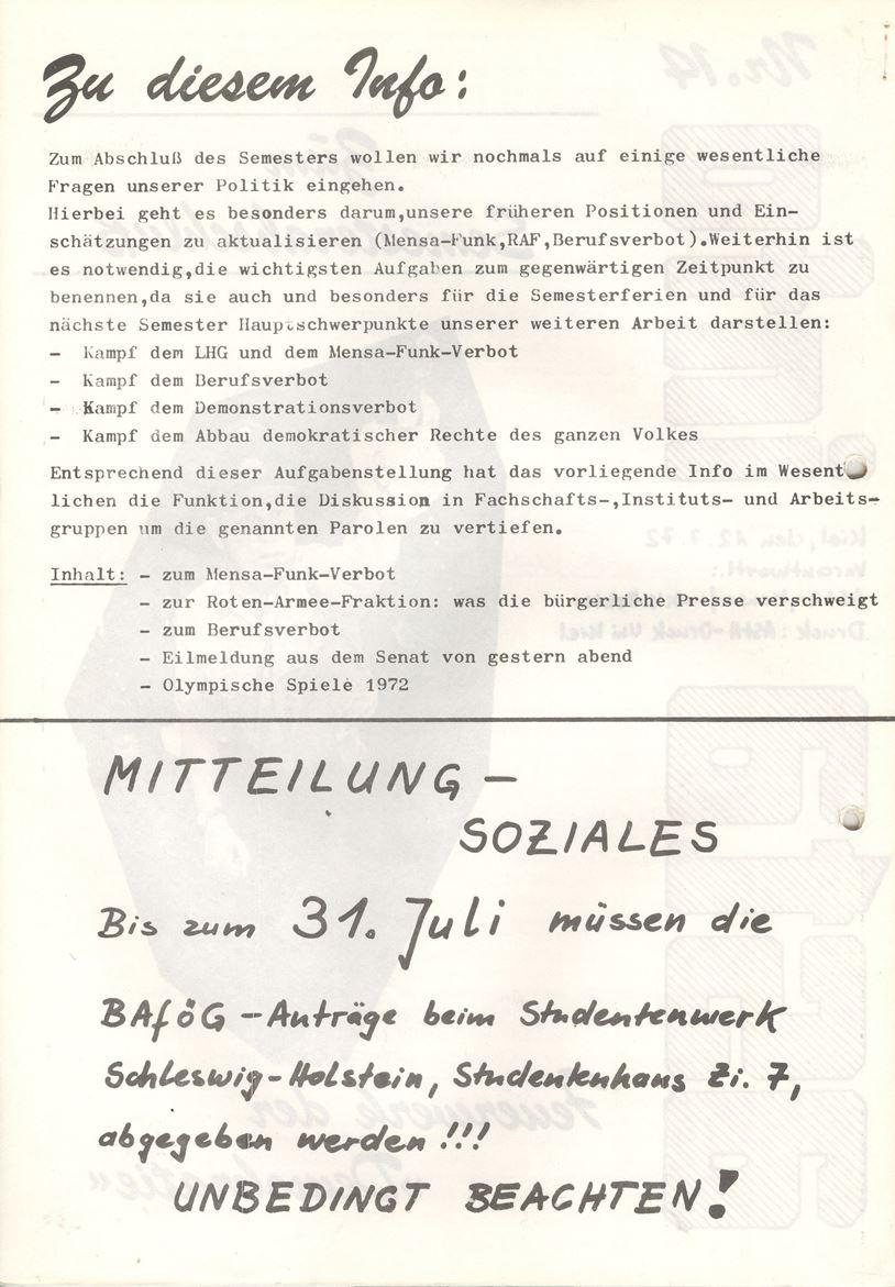 Kiel_MF_Intern235
