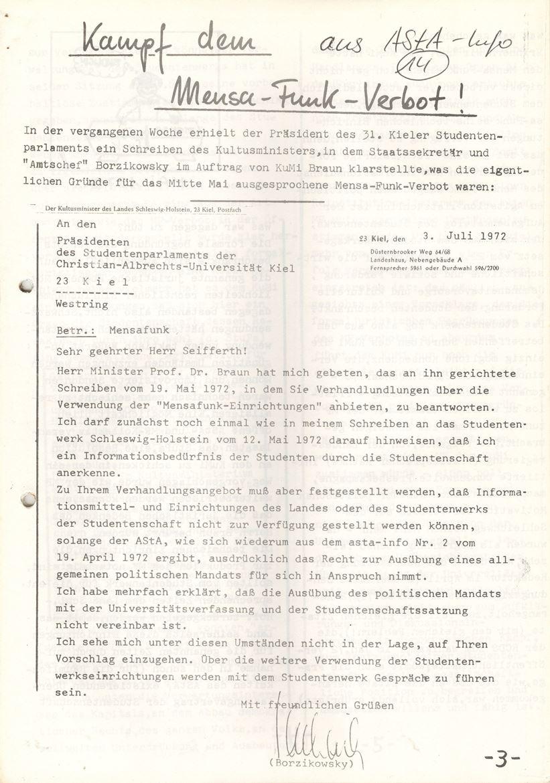 Kiel_MF_Intern236