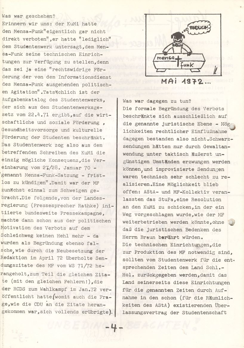 Kiel_MF_Intern237