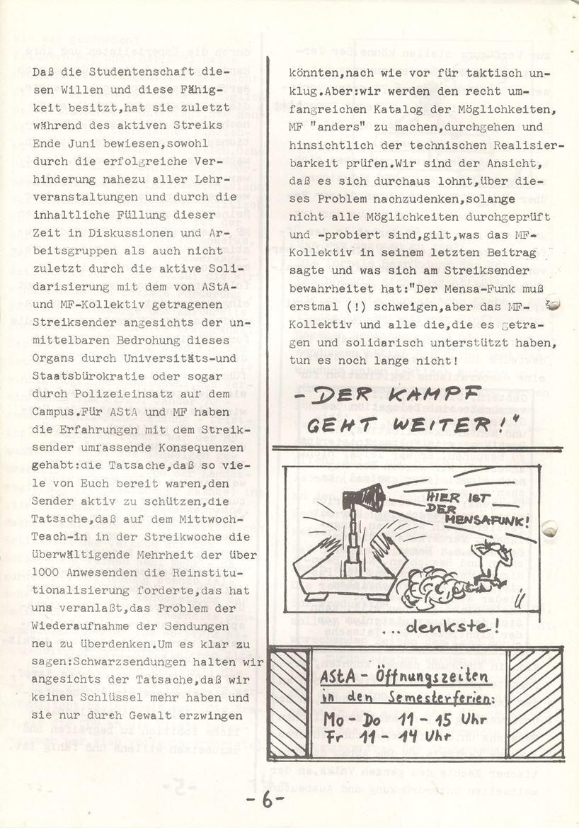 Kiel_MF_Intern239