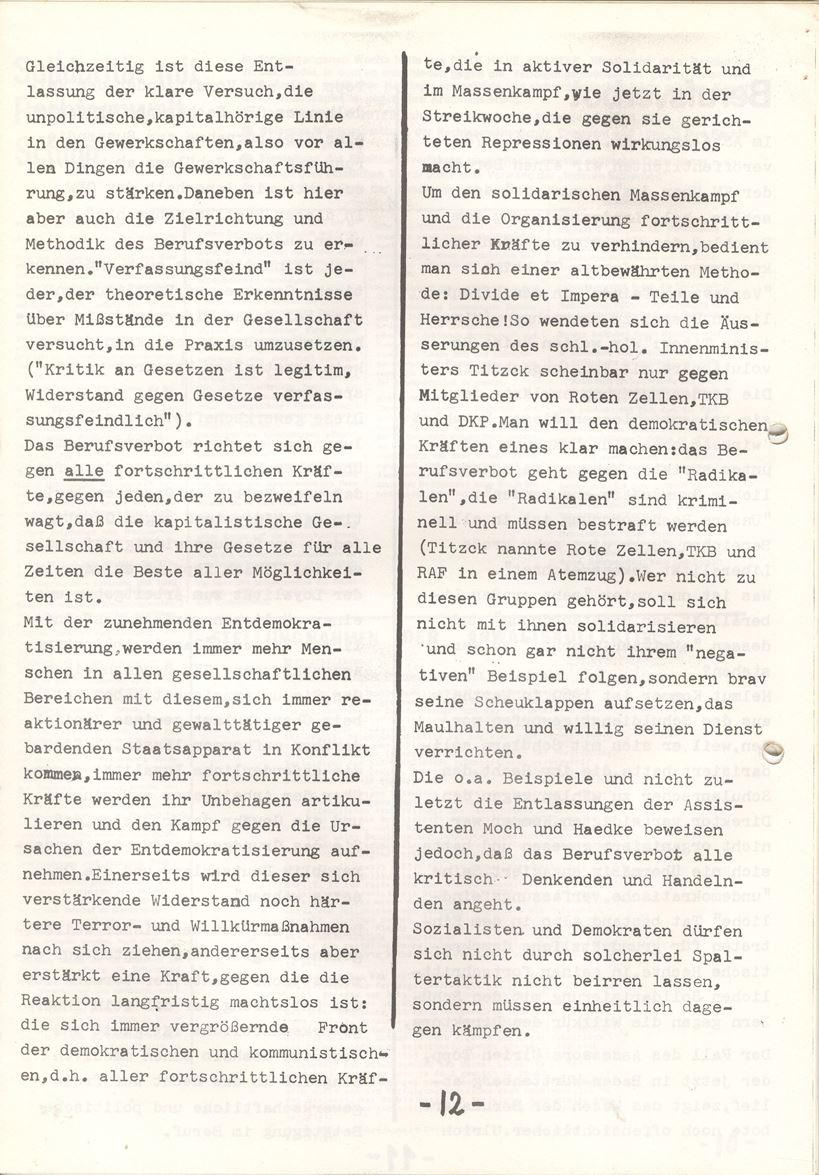 Kiel_MF_Intern245