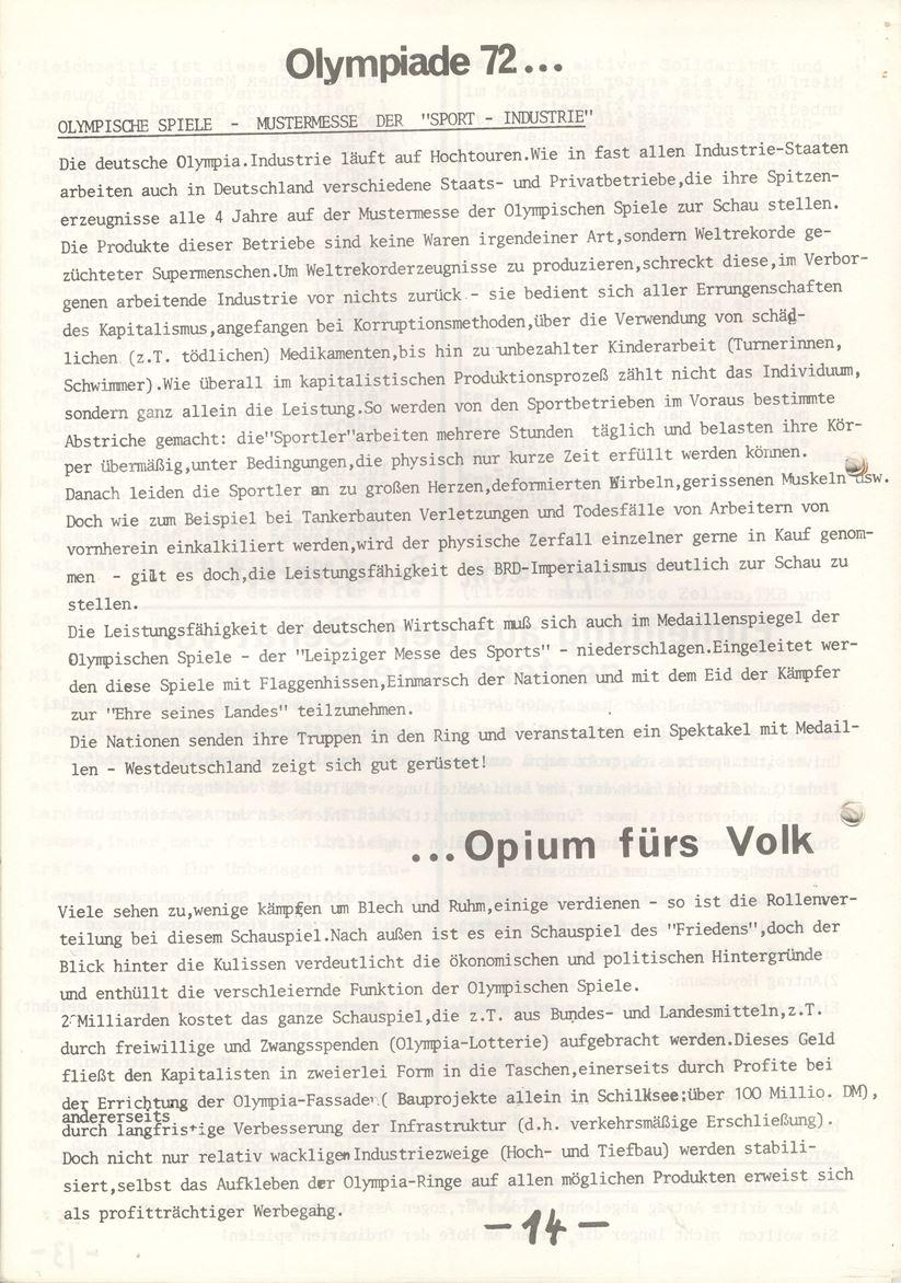 Kiel_MF_Intern247