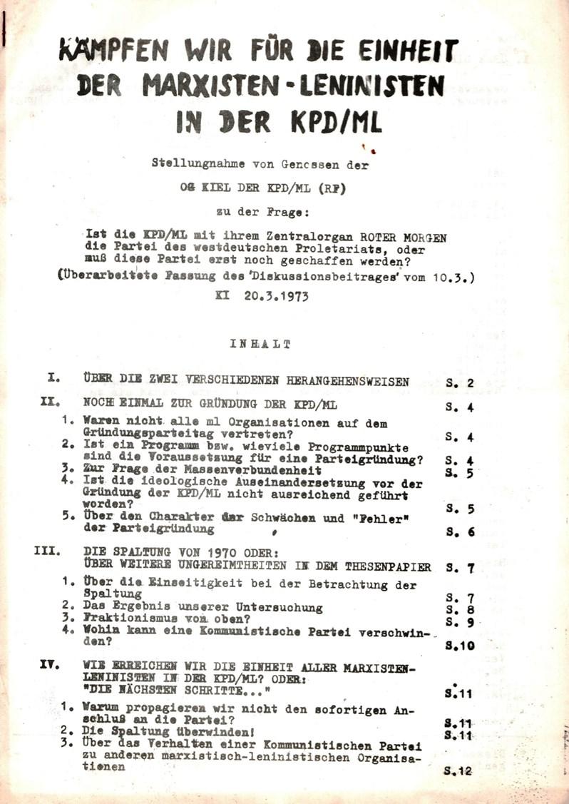 Kiel_ZB_ZK_19730320_001