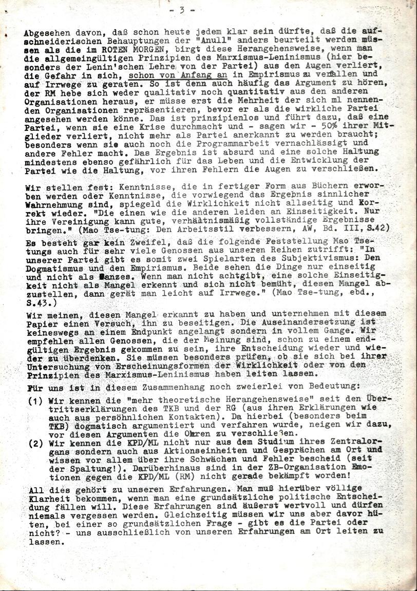 Kiel_ZB_ZK_19730320_003