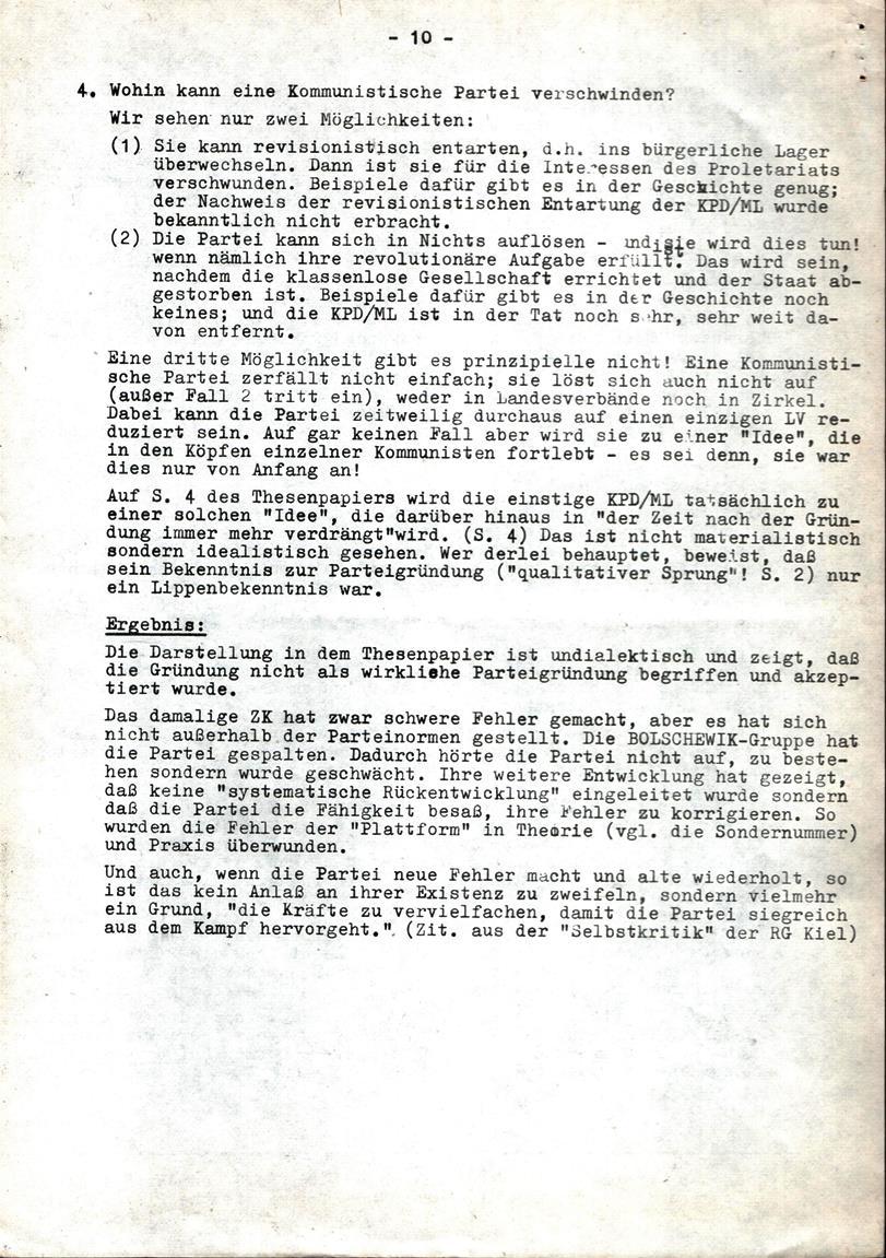 Kiel_ZB_ZK_19730320_010