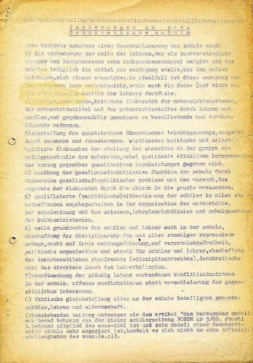 Neustadt011
