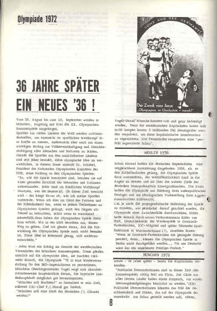 Eutin 256