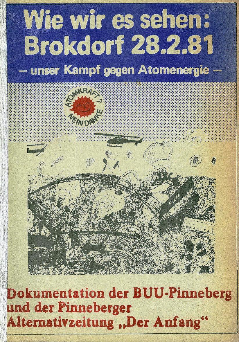 Pinneberg_BUU001