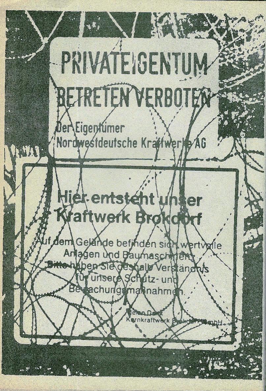 Pinneberg_BUU020