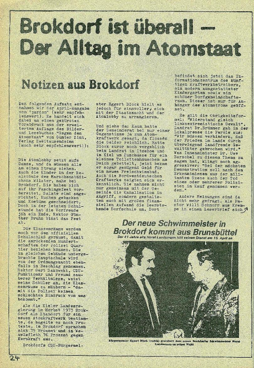 Pinneberg_BUU024