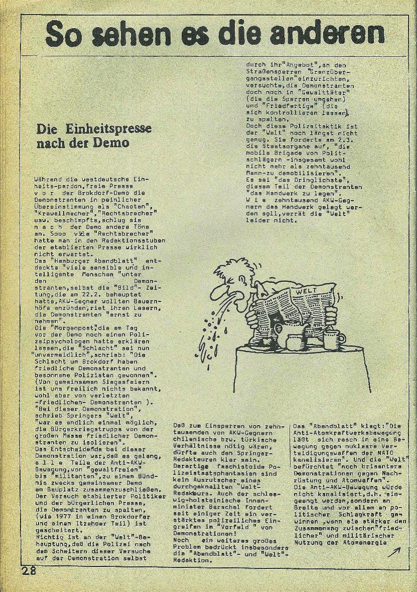 Pinneberg_BUU029