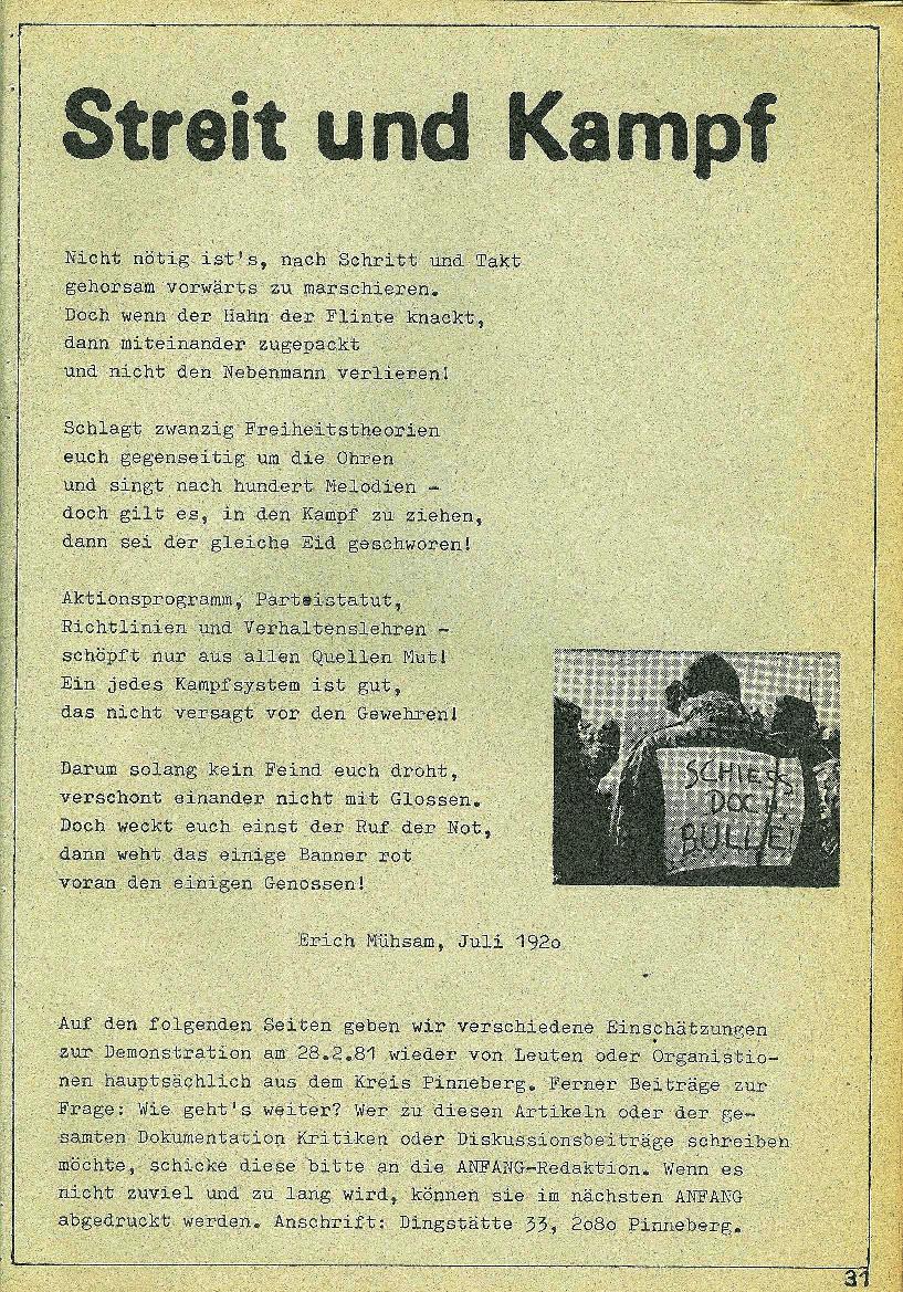 Pinneberg_BUU032