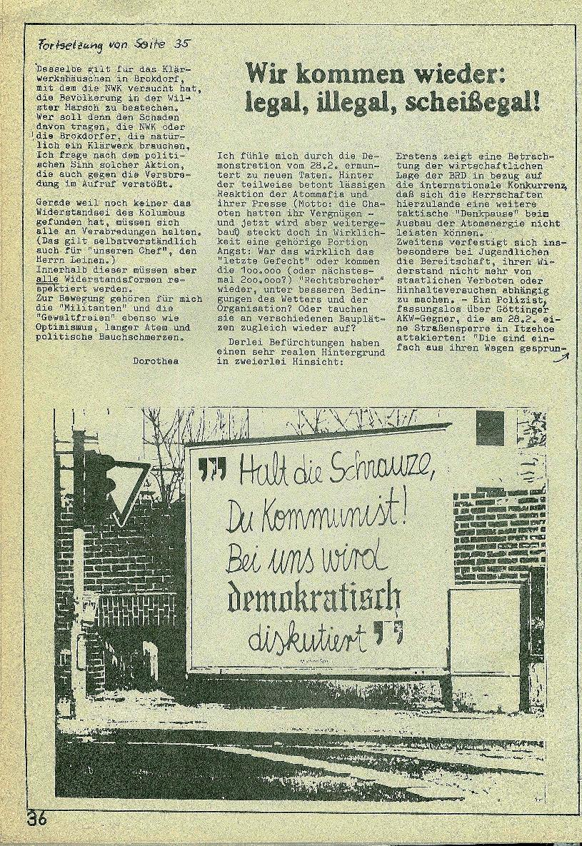 Pinneberg_BUU037