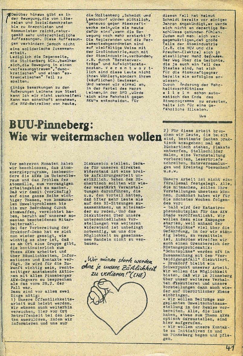 Pinneberg_BUU042