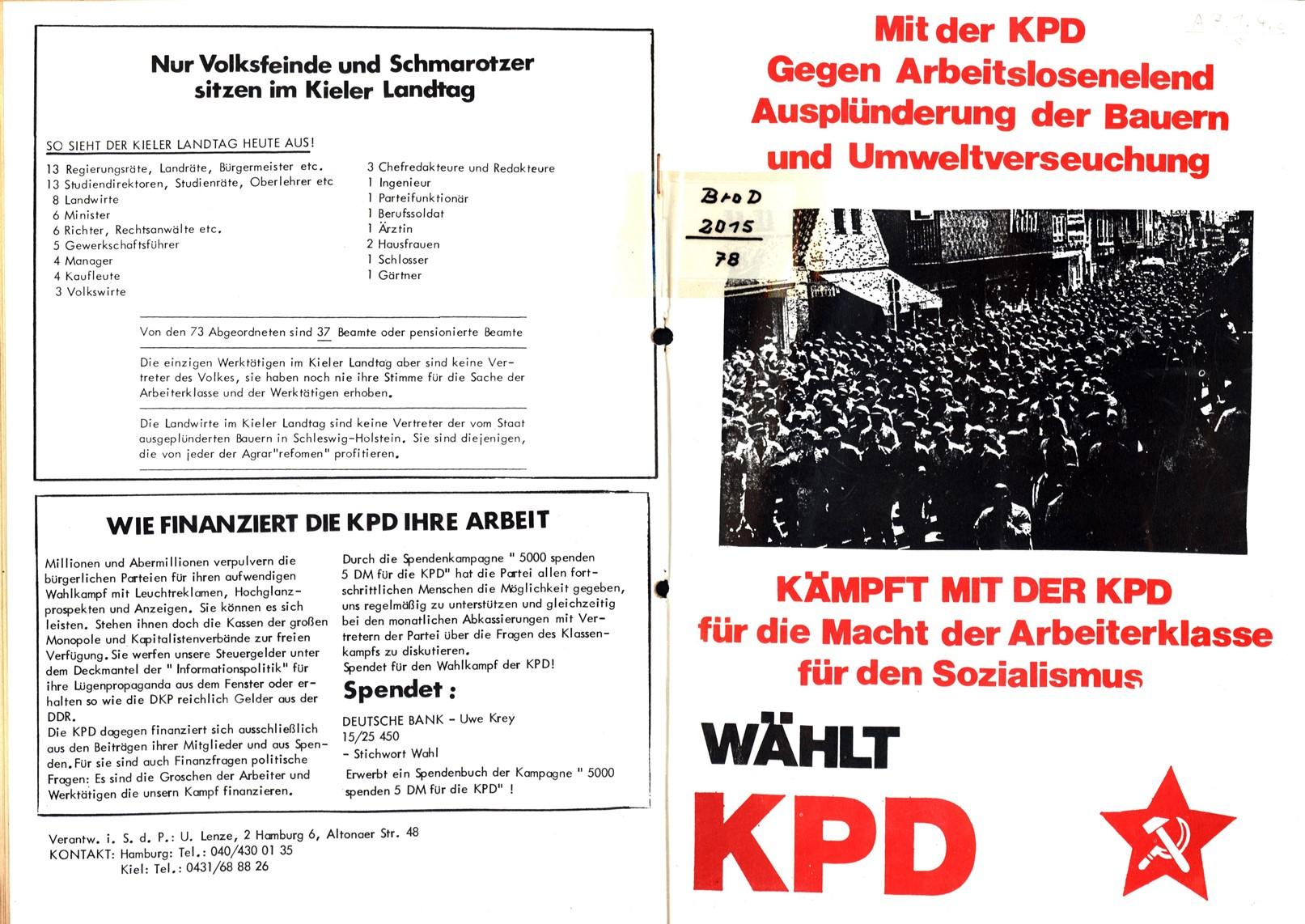 Schleswig_Holstein_KPDAO_1975_Landtagswahlen_01