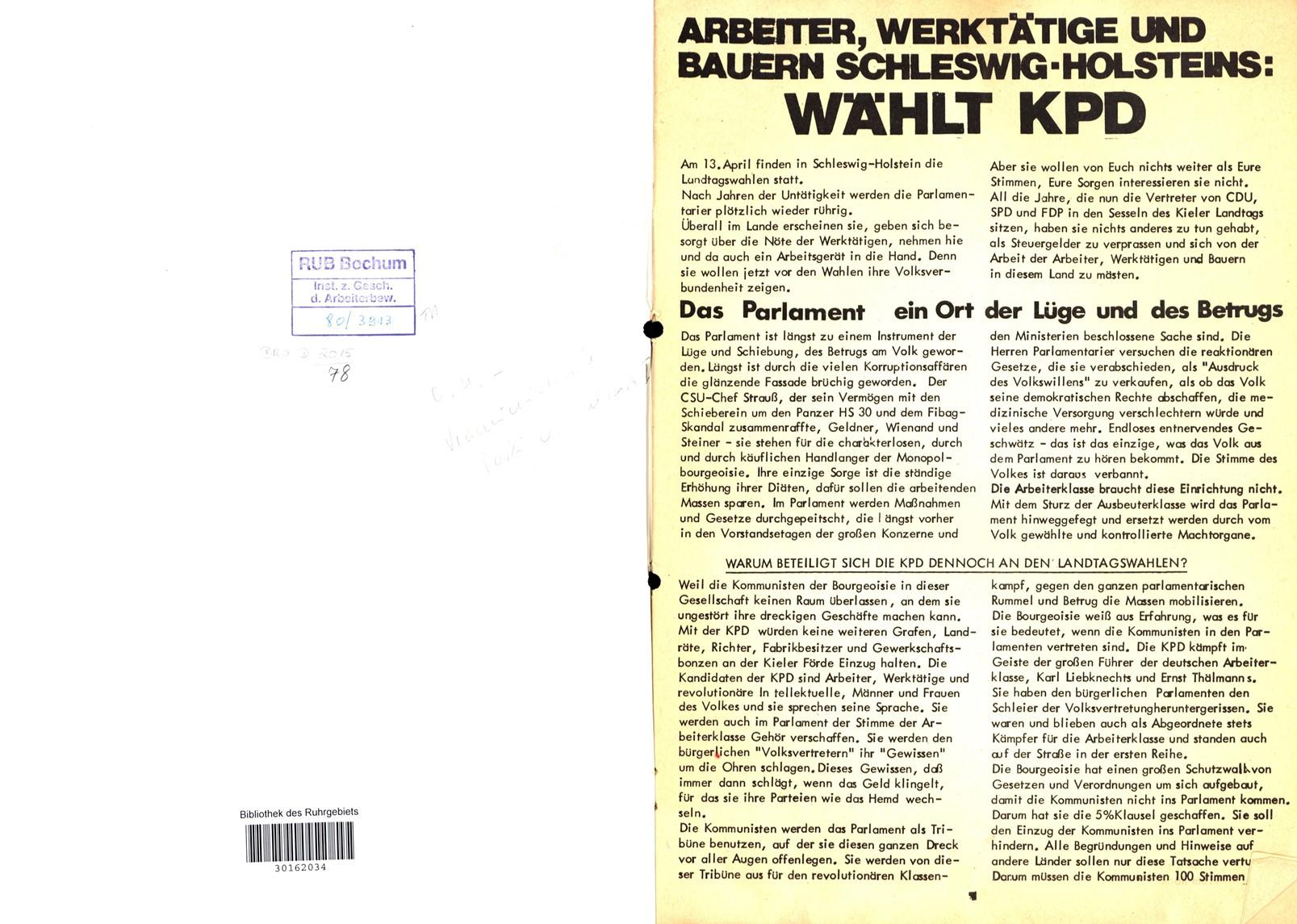 Schleswig_Holstein_KPDAO_1975_Landtagswahlen_02