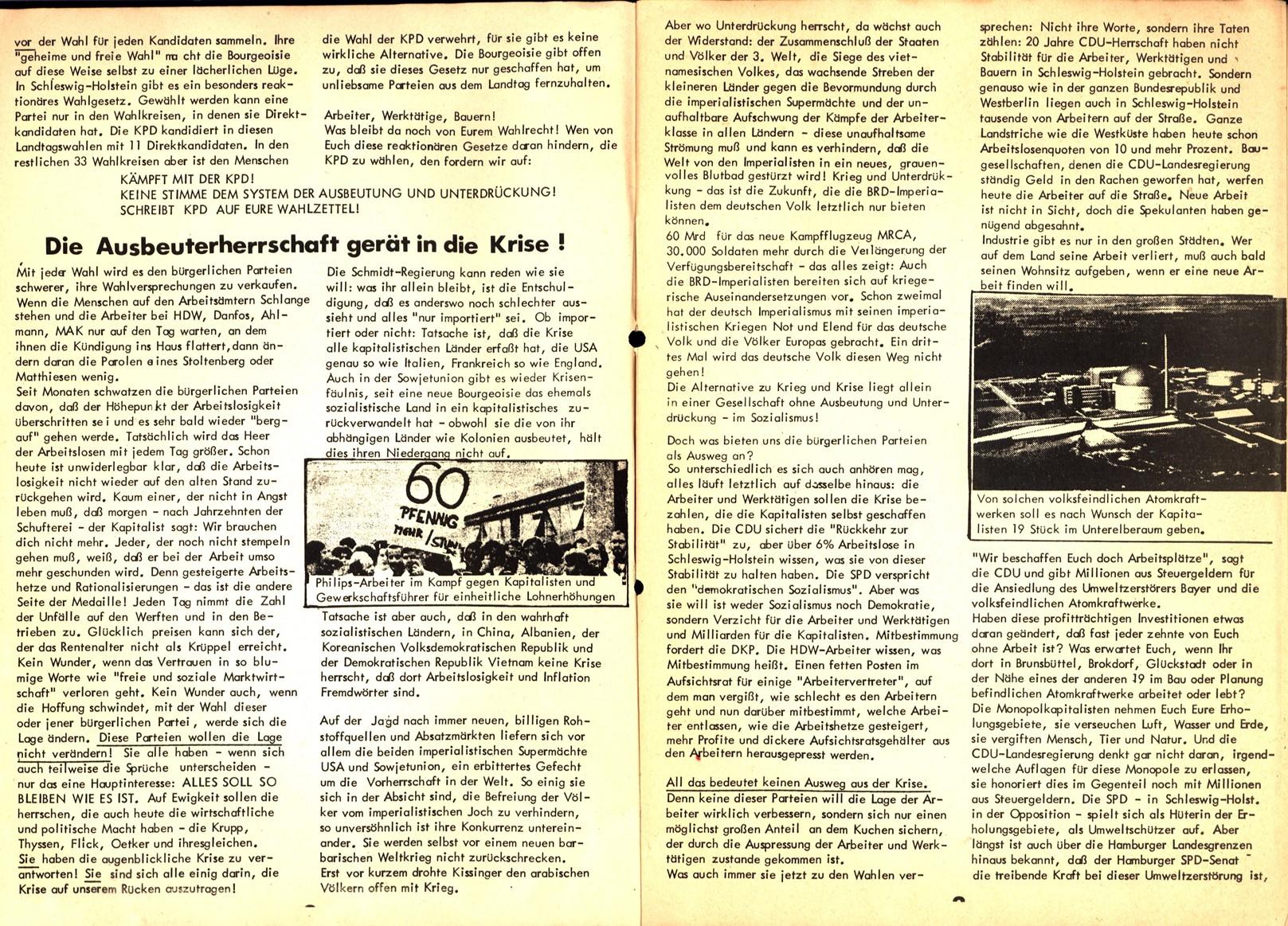 Schleswig_Holstein_KPDAO_1975_Landtagswahlen_03