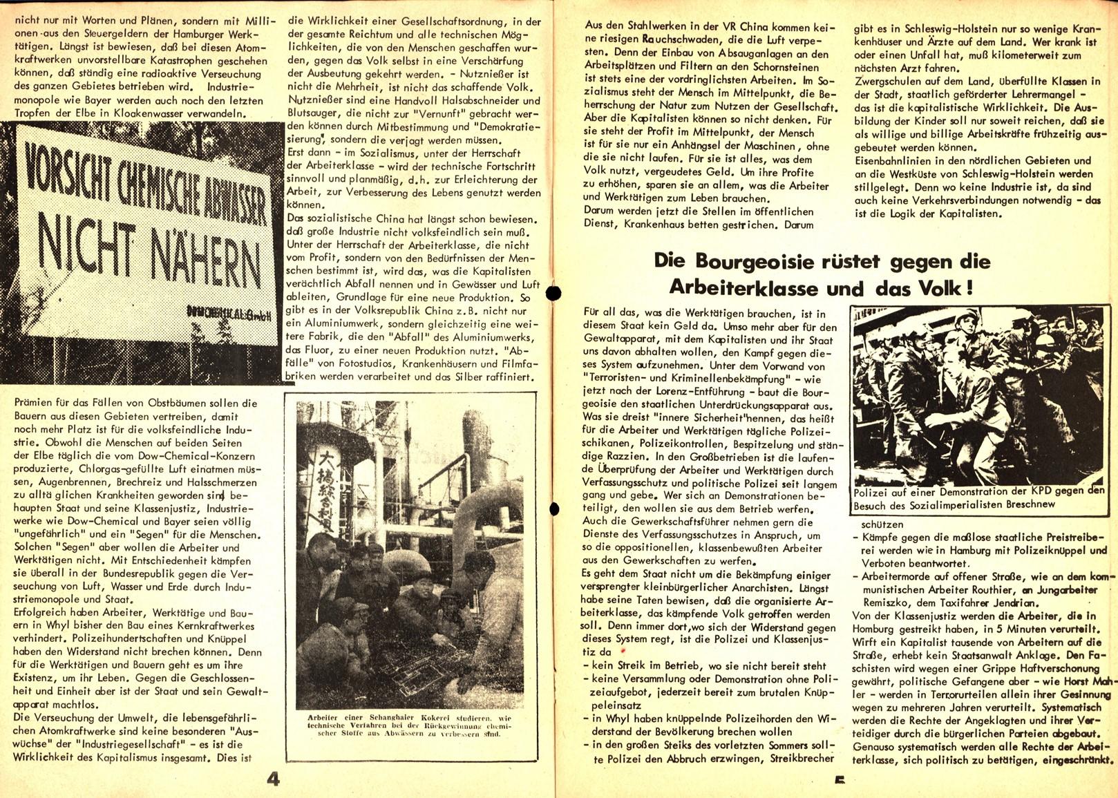 Schleswig_Holstein_KPDAO_1975_Landtagswahlen_04