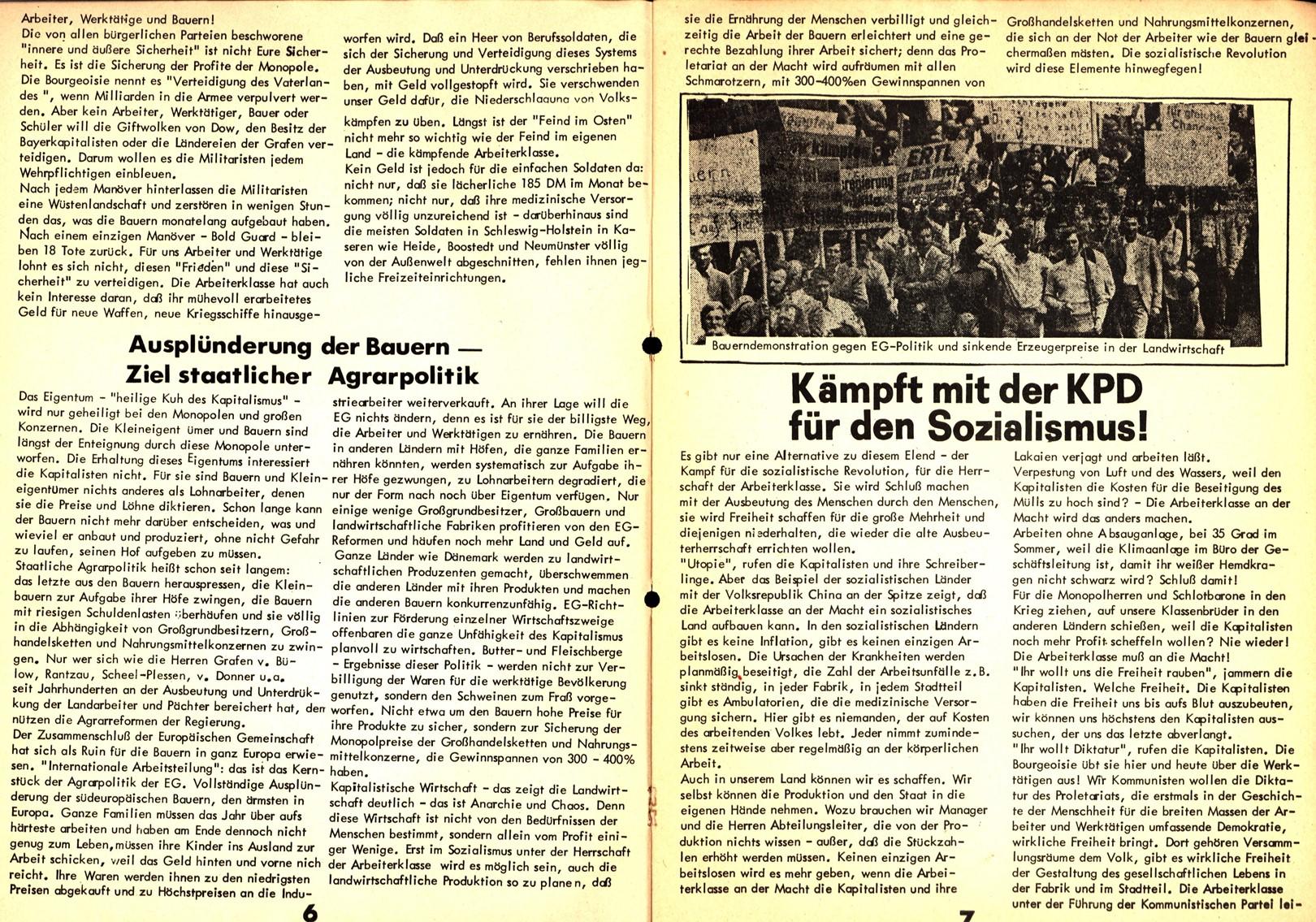 Schleswig_Holstein_KPDAO_1975_Landtagswahlen_05