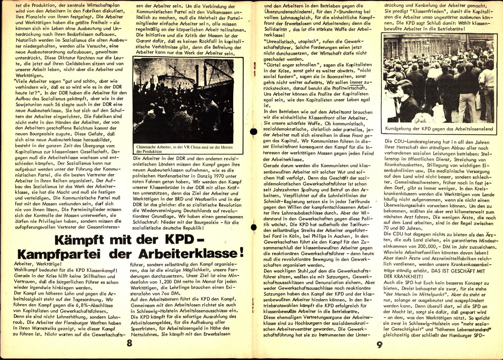 Schleswig_Holstein_KPDAO_1975_Landtagswahlen_06